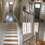 Great 1930S Staircase Design Photo 515
