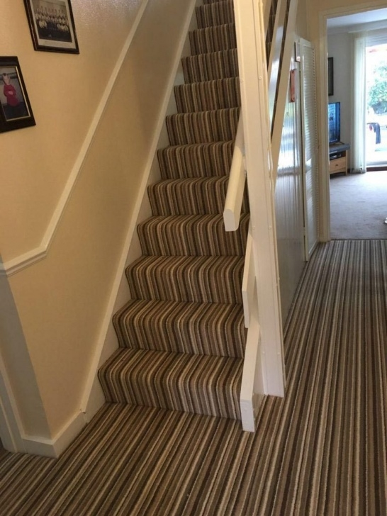 Great Carpet For Stairs And Hallway Image 842