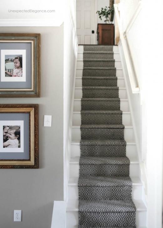 Great Carpet For Steps Image 064