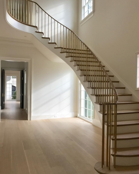 Great Chain Staircase Design Picture 796