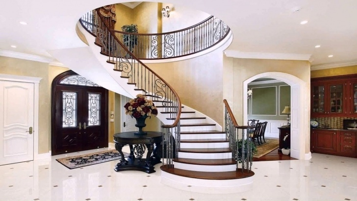 Great Duplex Steps Design Photo 184