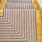 Great Ideas Cheap Carpet Runners By The Foot Image 669