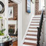 Great Ideas House Stairs Design Photo 633