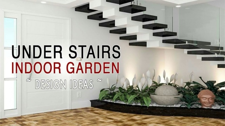Great Ideas Interior Design Under Staircase Picture 133