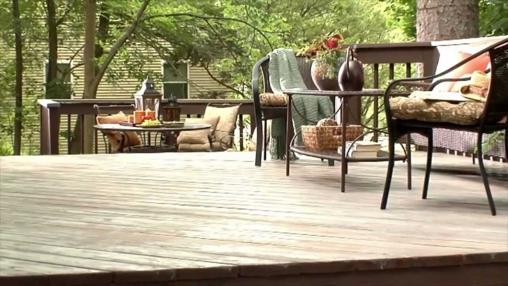 Great Ideas Menards Wrought Iron Railing Picture 550