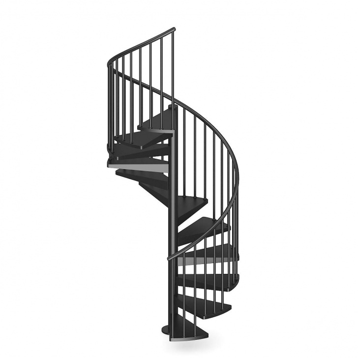 Great Ideas Narrow Spiral Staircase Image 415