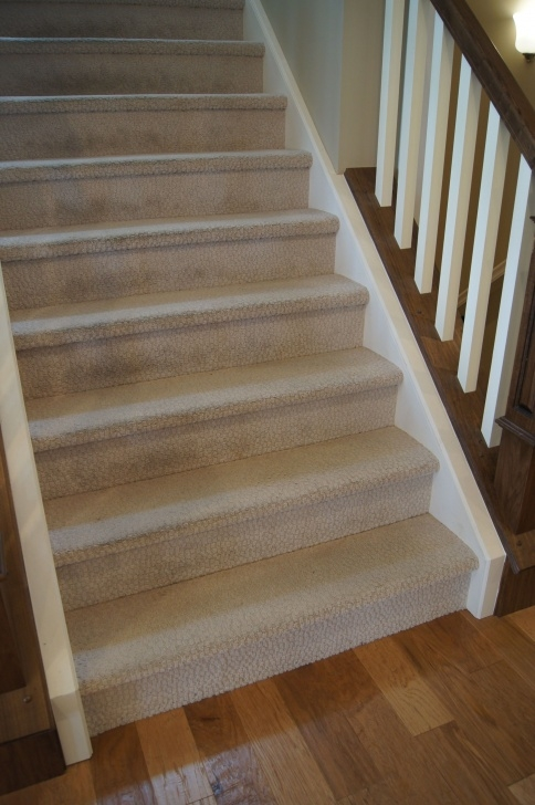 Great Ideas Neutral Carpet For Stairs Image 875