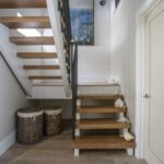 Great Ideas Open Staircase Design Image 983