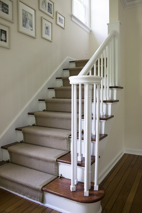 Great Ideas Rug For Bottom Of Stairs Picture 413