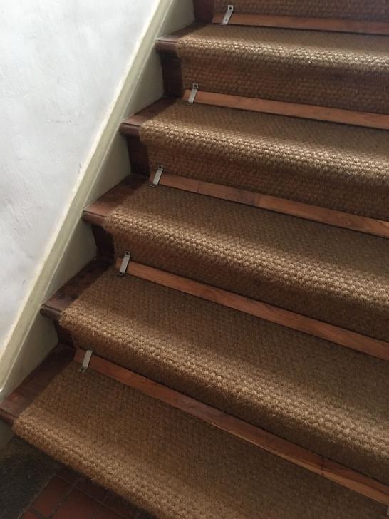 Great Ideas Sisal Stair Treads Photo 237