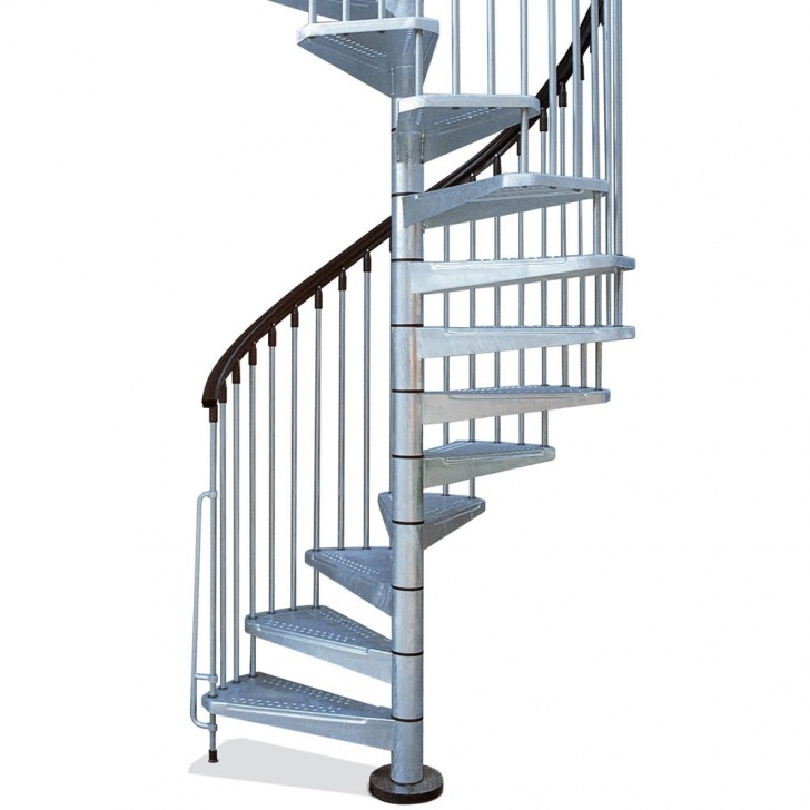 Great Ideas Steel Spiral Staircase Photo 775