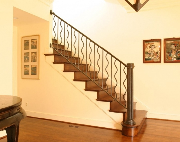 Great Ideas Style Of Stairs Inside House Image 413