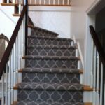 Great Ideas Taza Carpet On Stairs Photo 365