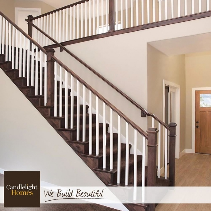 Great Ideas Two Step Railing Picture 926