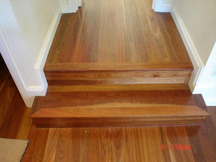 Great Ideas Wood Floor Steps Photo 215