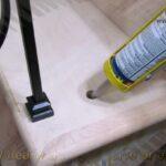 Great Installing Metal Balusters Photo 690