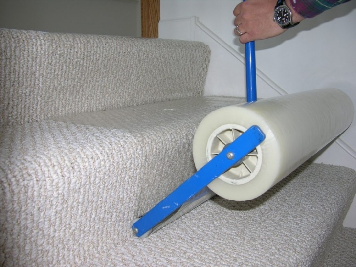 Great Protecting Carpet On Stairs Image 577