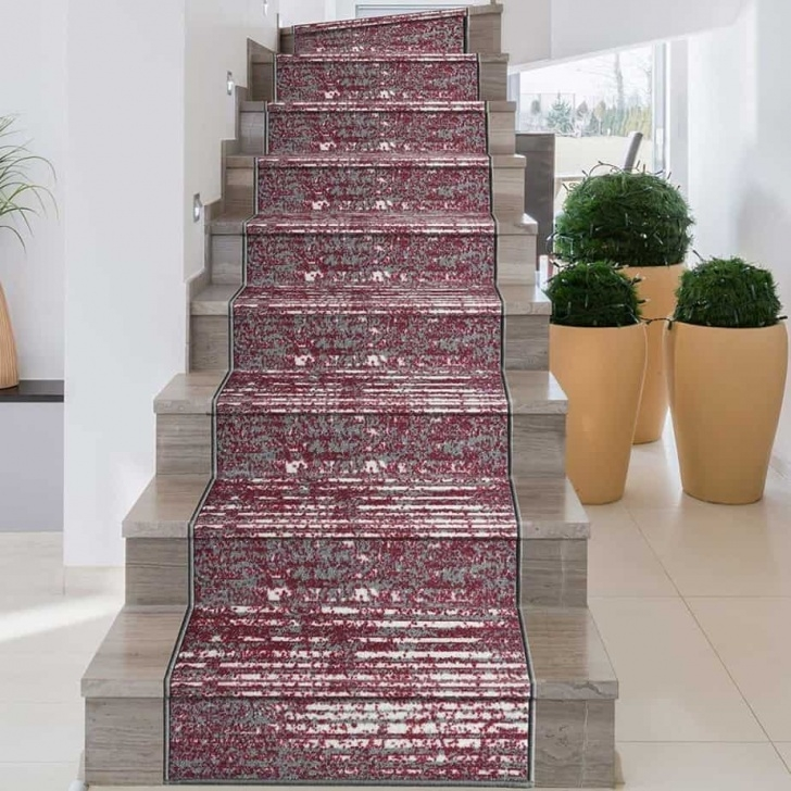 Great Stair Runners Amazon Image 845