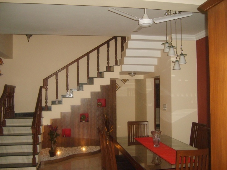 Great Stairs Design For Indian Houses Image 726