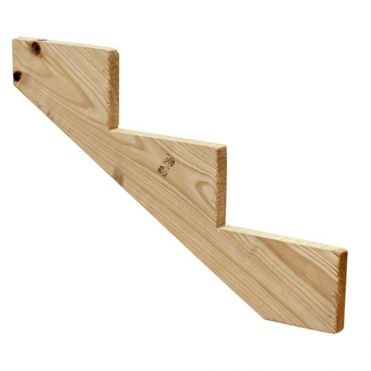 Great Wooden Steps Lowes Photo 223