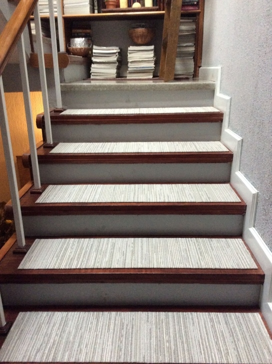 Ideas for Carpet Tiles For Stairs Image 635