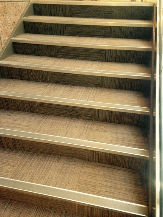 Ideas for Carpet Tiles For Stairs Picture 818