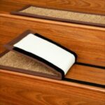 Ideas For Non Slip Stair Runners Picture 663