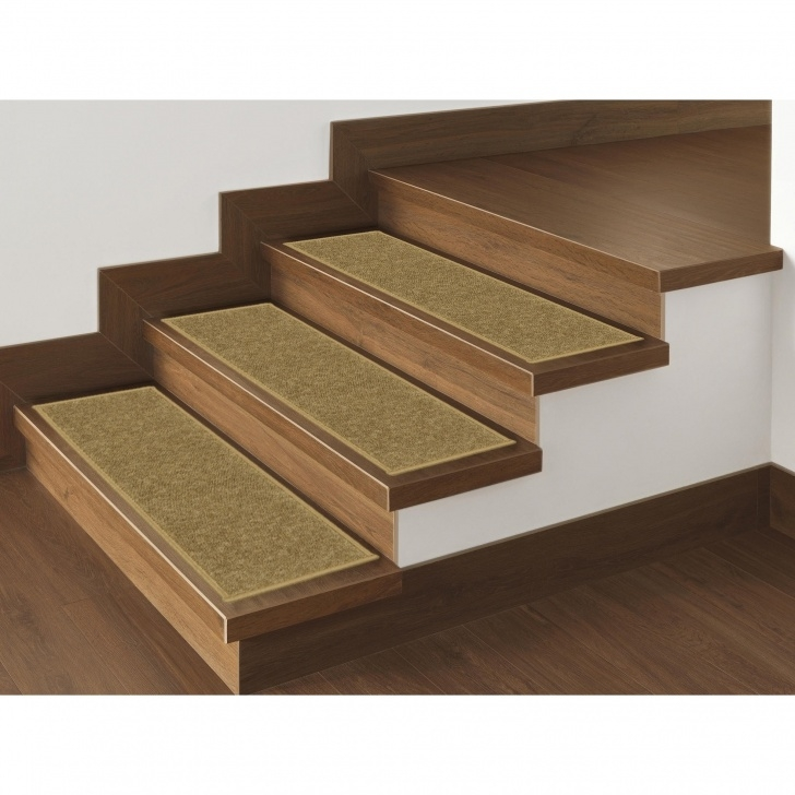 Ideas for Non Slip Stair Treads Carpet Picture 038