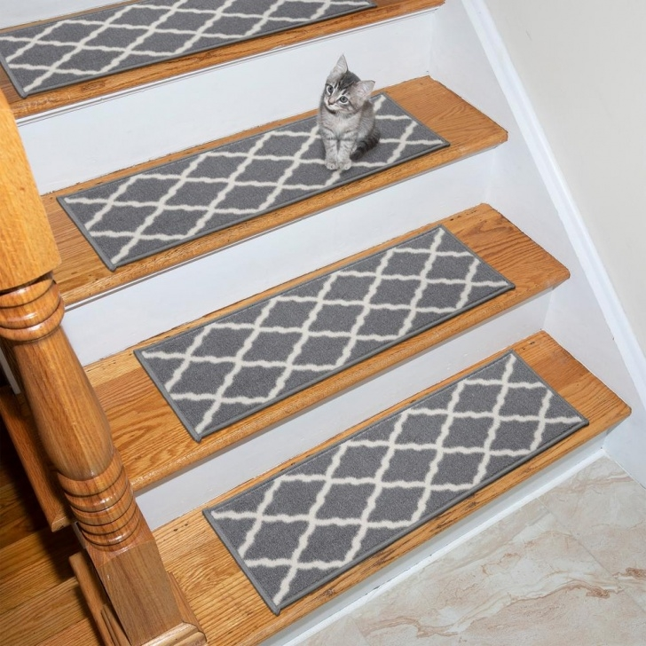 Ideas for Ottomanson Stair Treads Image 062