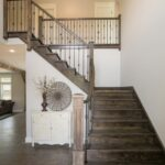 Ideas for Stair Railing Companies Picture 741