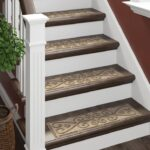 Ideas for Stair Step Rugs Photo 206