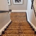 Ideas for Stylish Stair Runners Photo 722