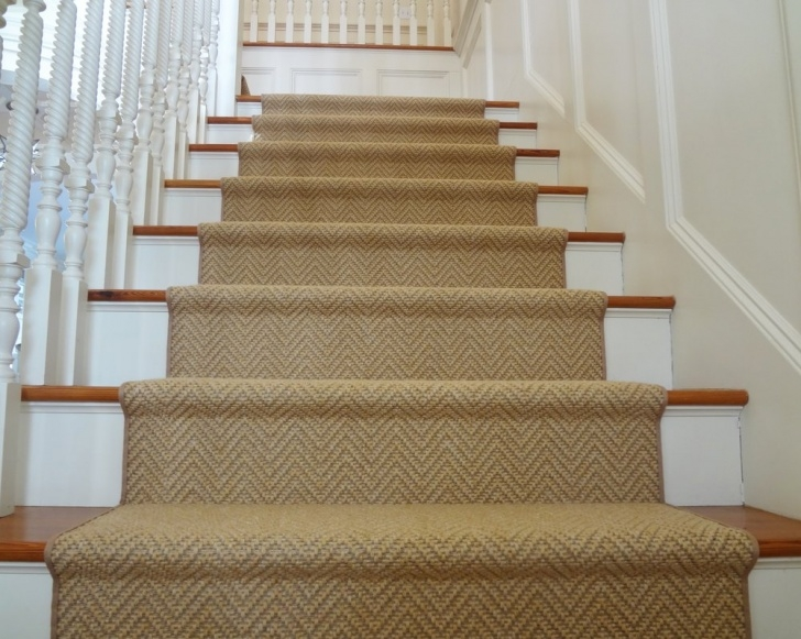 Ideas for Wool Stair Runners Picture 971