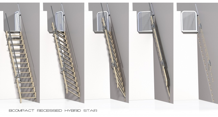 Ideas for Zev Bianchi Stairs Photo 460