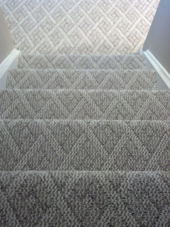 Imaginative Berber Carpet For Stairs Picture 193