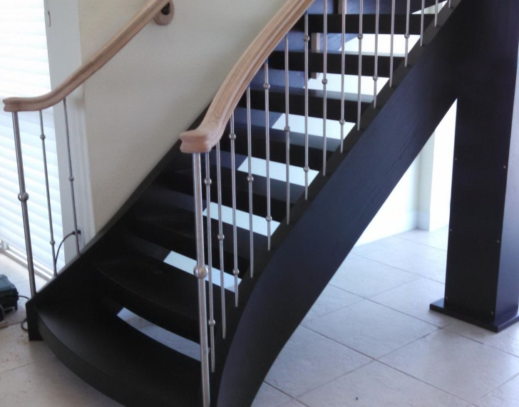 Imaginative Great Lakes Stair And Steel Image 421