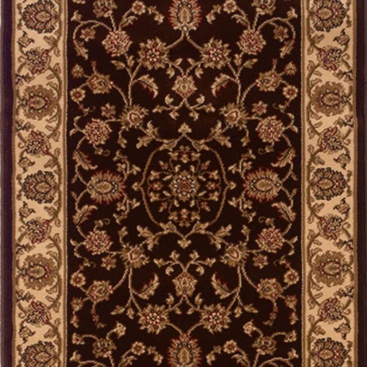 Imaginative Home Depot Stair Runners Picture 706