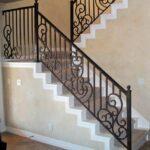 Imaginative Inside Stair Railings Photo 766