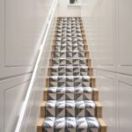 Imaginative Modern Stair Runners Picture 210