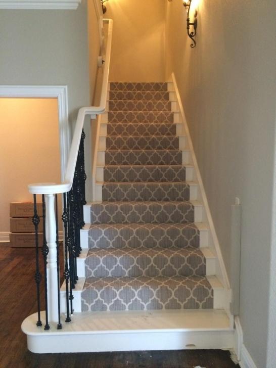 Imaginative Narrow Stair Carpet Photo 730