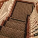 Imaginative Outdoor Stair Runners Picture 164