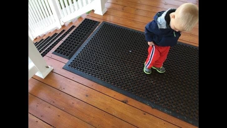 Imaginative Outdoor Stair Treads For Ice Photo 995