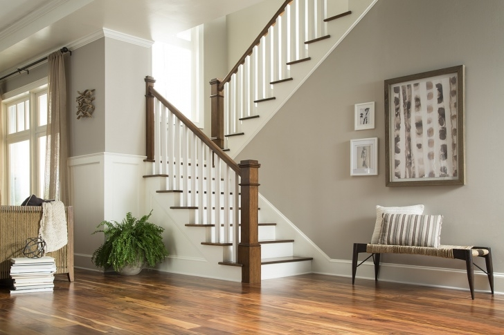 Imaginative Residential Stair Design Picture 403