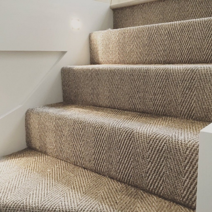 Innovative Carpet For Stairs And Hallway Picture 221