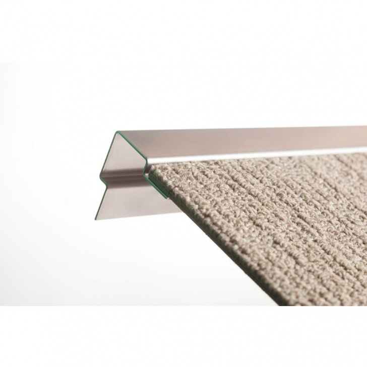 Innovative Carpet Stair Treads Home Depot Picture 191