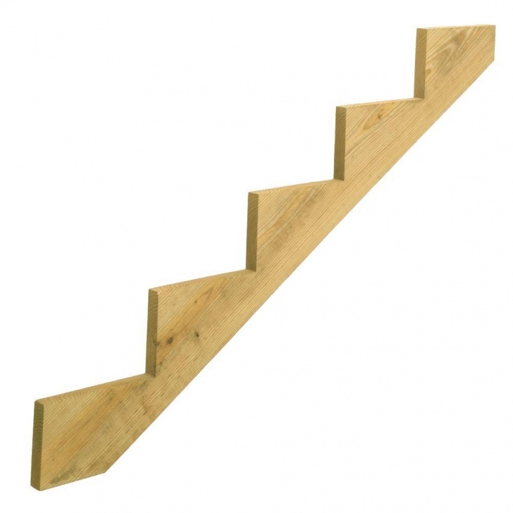 Innovative Prefab Outdoor Wood Stairs Photo 797