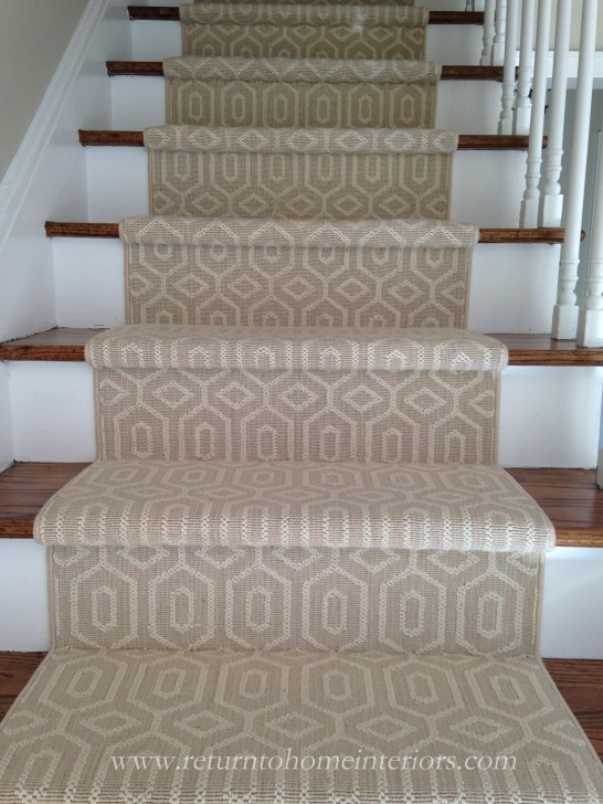 Innovative Stair Runners Lowes Photo 296