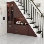 Innovative Staircase Down Design Picture 138
