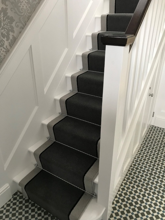 Innovative Twist Carpet For Stairs Image 697