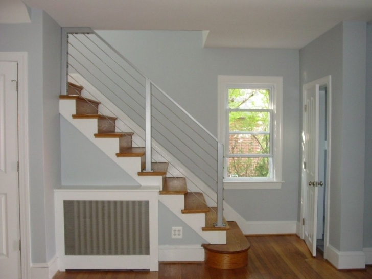 Innovative Window Design For Stairs Image 293